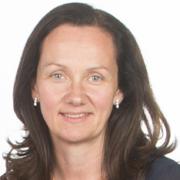 Monica Vanhauwaert