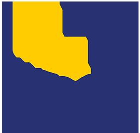Zakenkantoor Hoorne bvba Logo